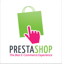 prestashop_logo_light_217x225