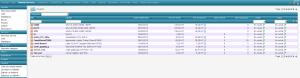smarttables_default