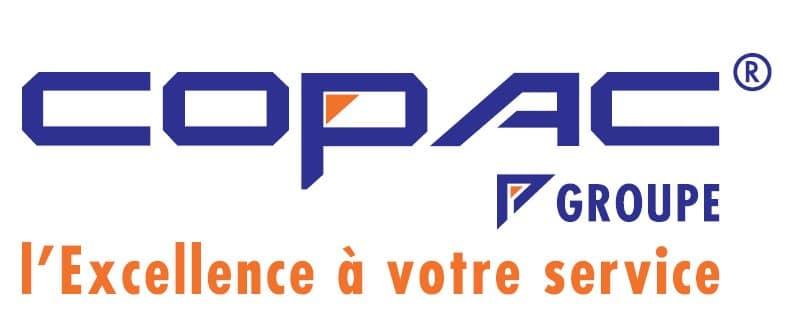 Logo-COPAC-GROUPE-Web-Fr