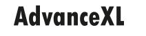 logo-advance-2