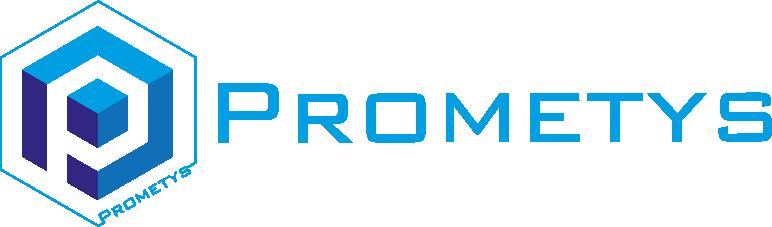 logo prometys