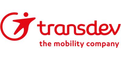 transdev-logo-400x200
